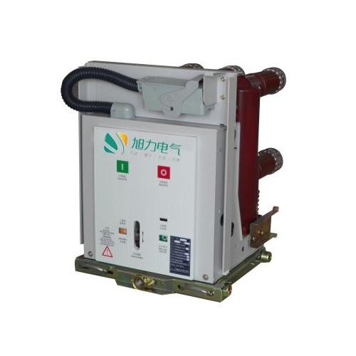 VXL1(VIB)-12(650MM)户内交流高压(固封式)真空断路器