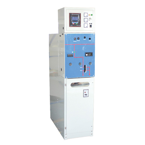 固体环网柜GTXGN3-12-24KV