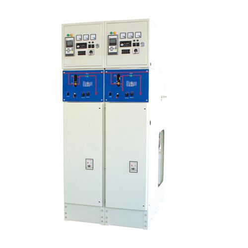 固体环网柜GTXGN2-12-24KV