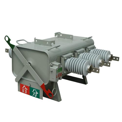 PGS-JL-12 24 35系列户外电能预付费计量装置