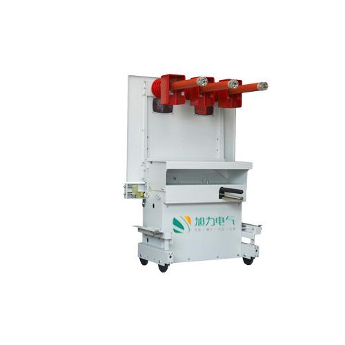 3PT-40.5 三电压互器手车