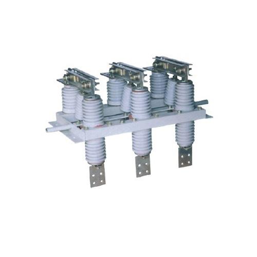 GN19-24型系列户内高压隔离开关