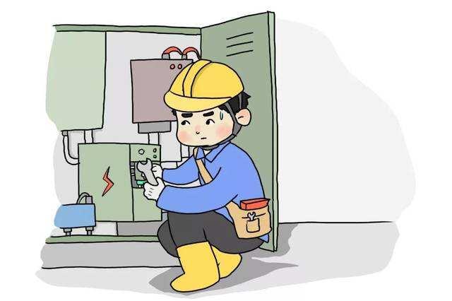 什么是过电压?